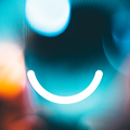 Ryan Adams (@vipermetcaff) Avatar