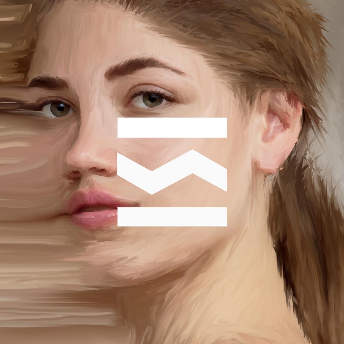 Design a Skincare Brand