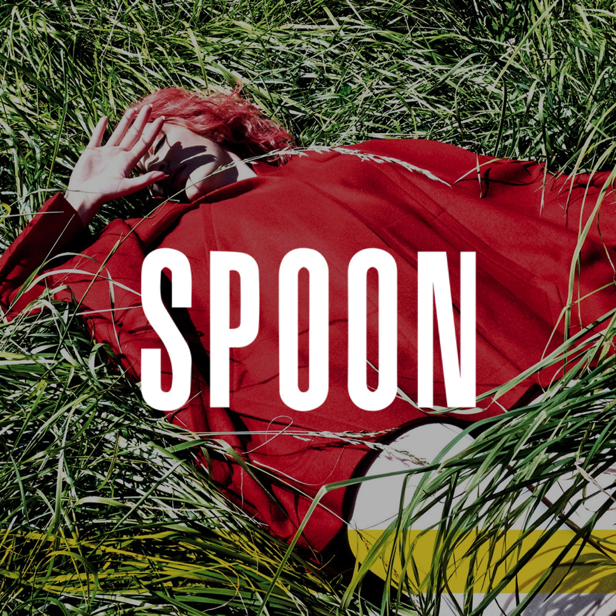 SPOON x Ello – Issue 05