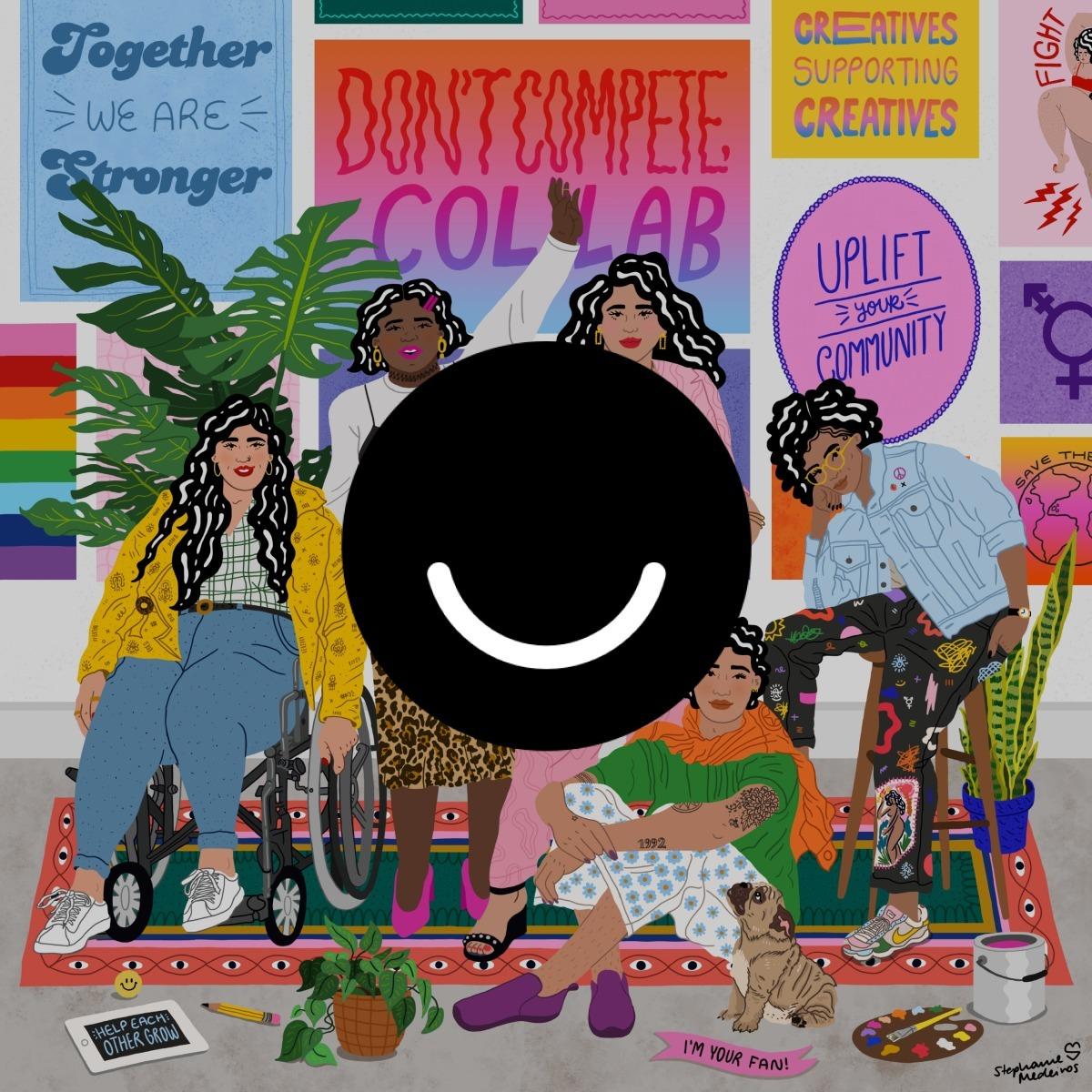 Global Pride Day 2020