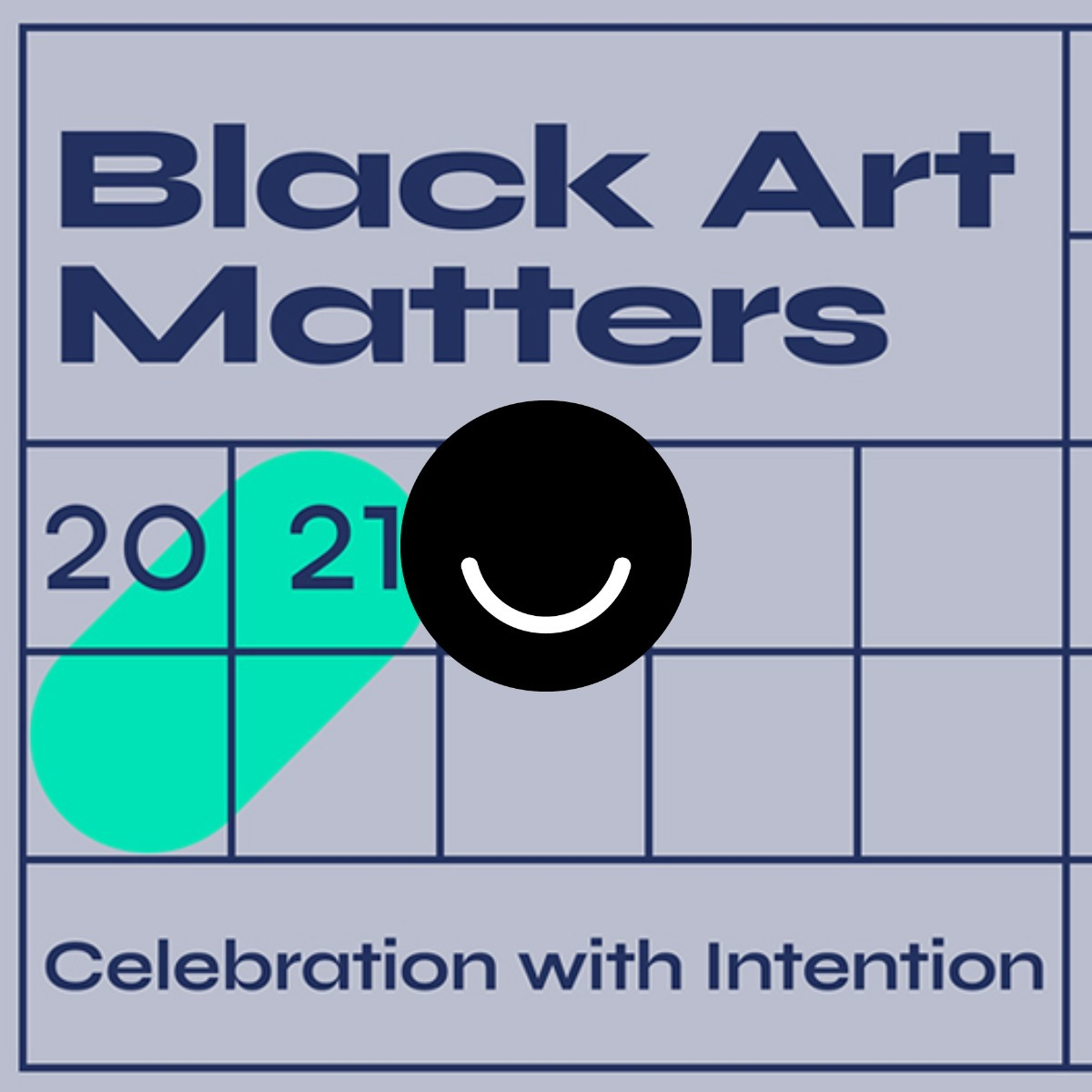 Black Art Matters: Celebration with Intention