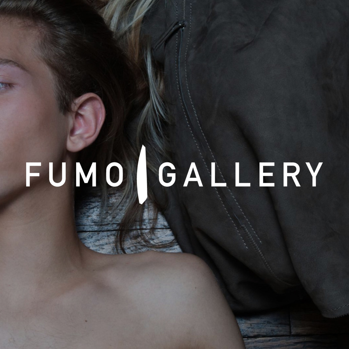 Fumogallery – Call for New Talent
