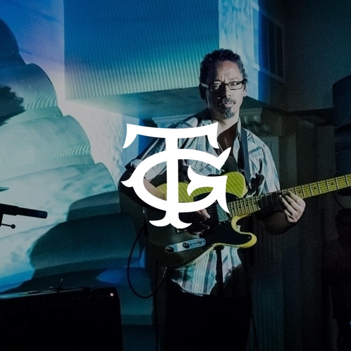 Tommy Guerrero – Japan