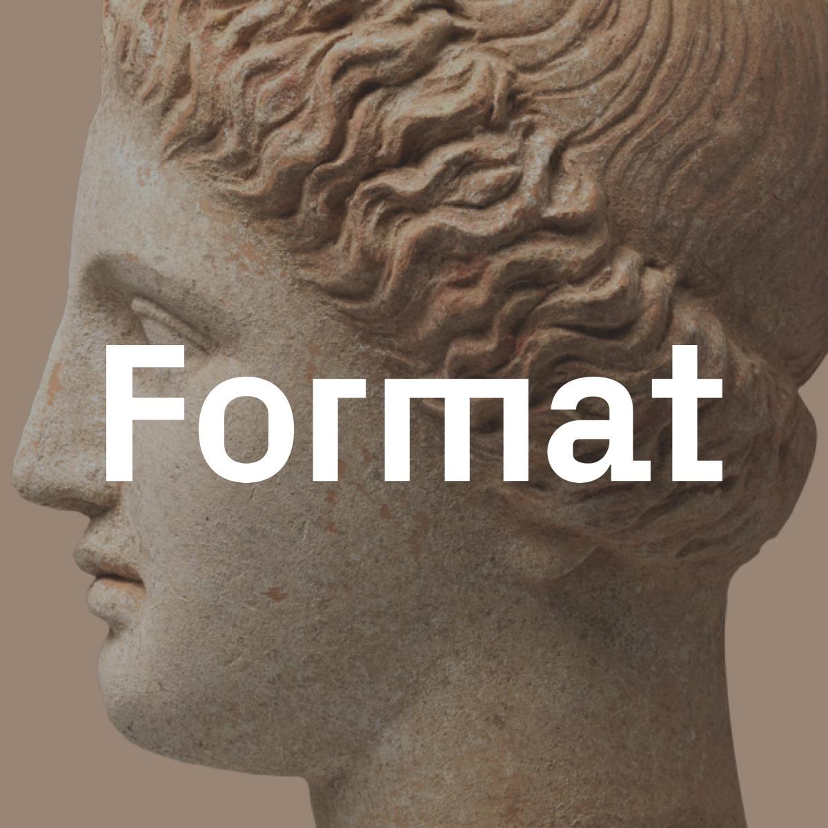 Format Classics