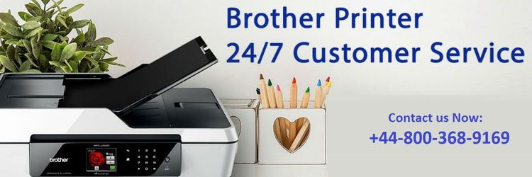 Visit - brother_printers_helpline | ello