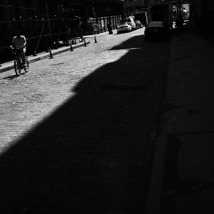 shadows bikes - chillyolovesyou | ello
