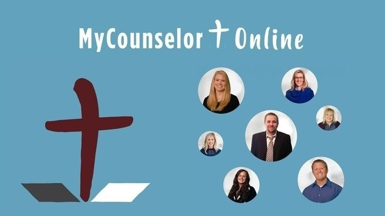 MyCounselor Denver - Centennial - mycounselordenver | ello