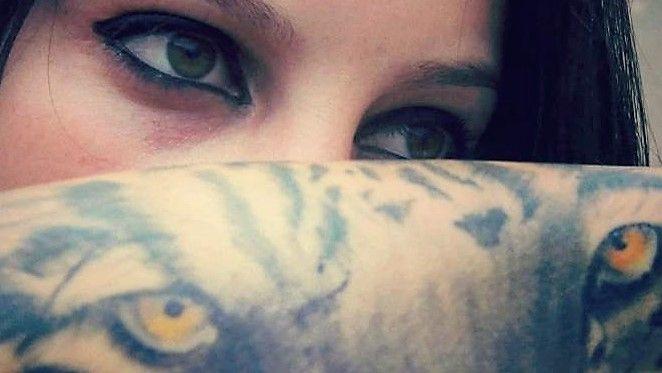 Ojos diferentes, miradas vision - traspies360 | ello