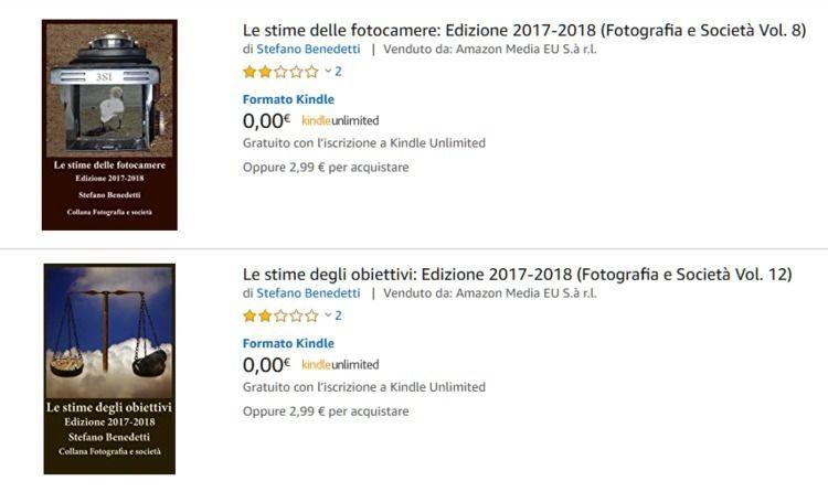 - Oggi questi libri sono te: Le - ebooknews | ello
