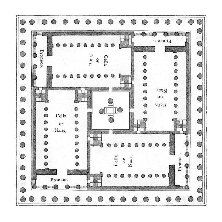 Quadrathon - charles_3_1416   ello