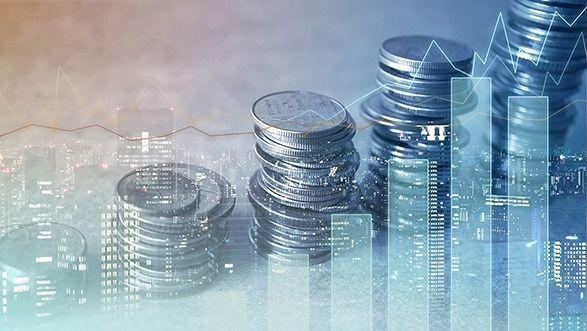 Hey, earn intraday trading? gre - iambhatt | ello