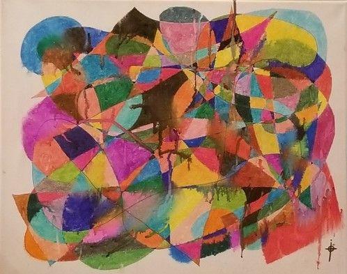 62016 20 16 marker canvas Toilz - toilz   ello