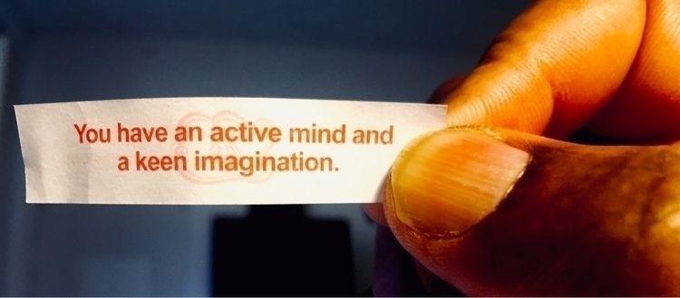 mind generates unknown seeds id - rbastien | ello