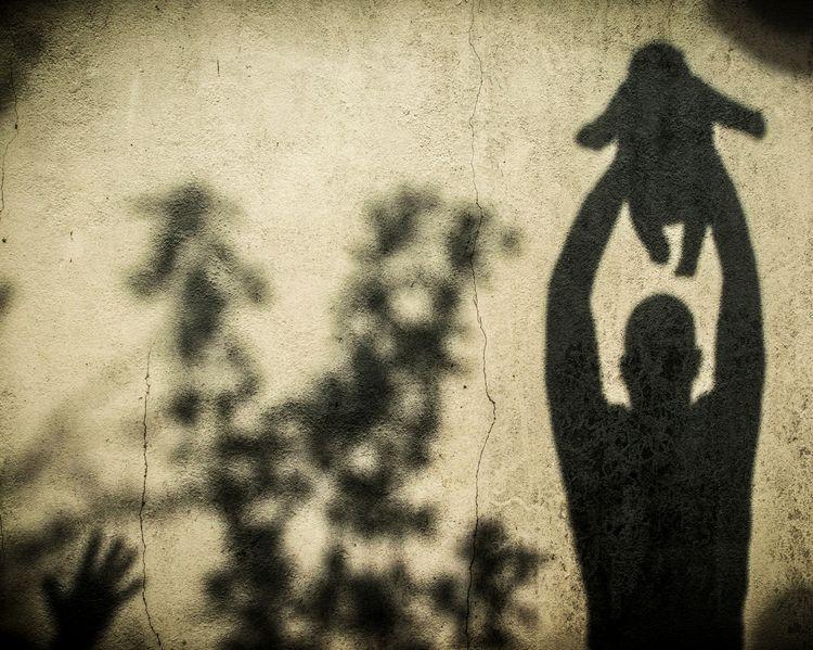 Father Son (FathersForJustice - ollicooper | ello