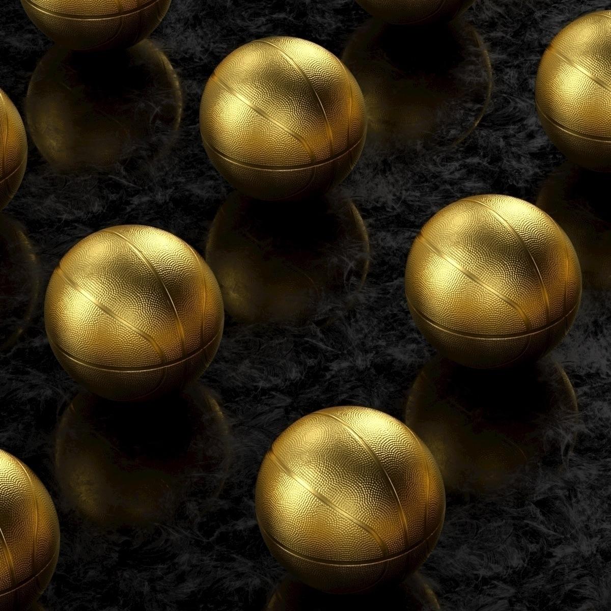 Golden Basketball works Faceboo - camilociprian | ello