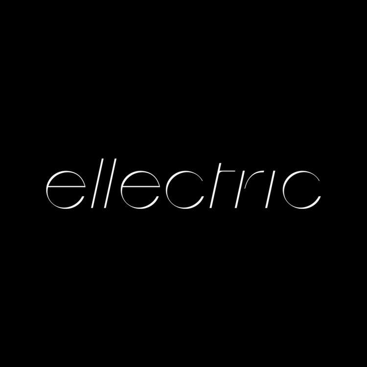 ellectric modern mobility deliv - weareellectric | ello