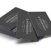 Business Card Printing London v - charingcrossprint | ello
