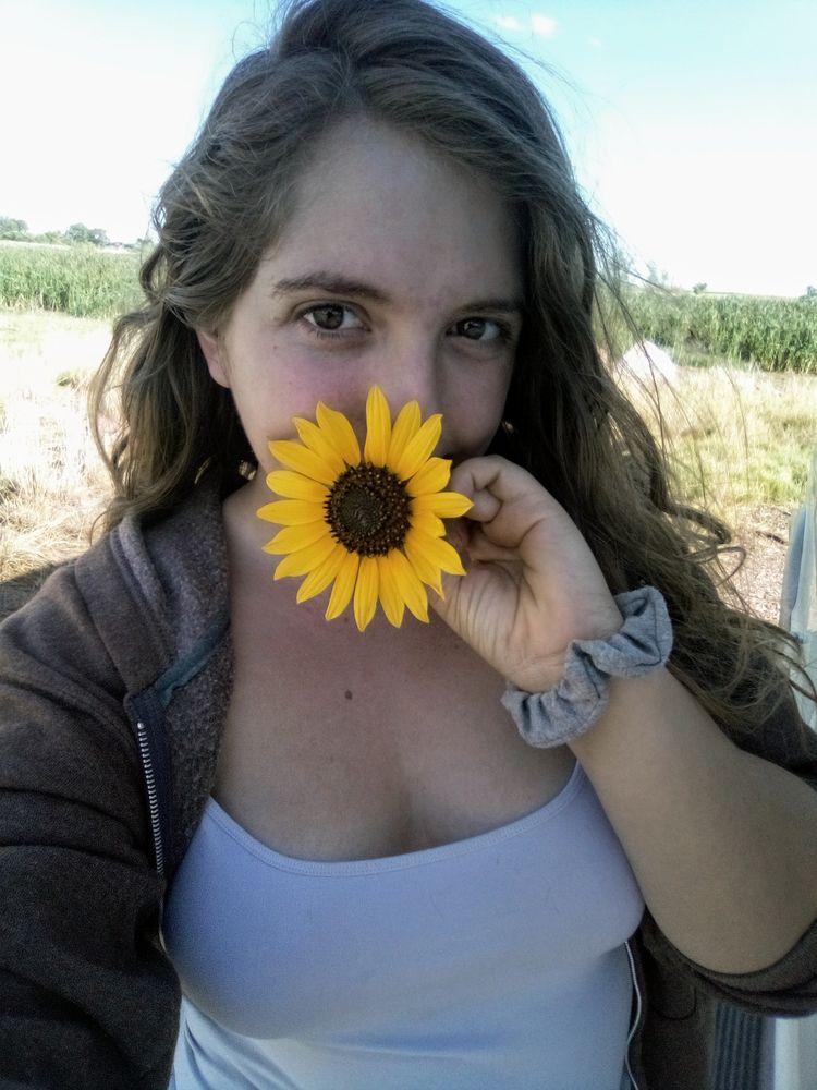 favorite flower children - flowers - chrisbliss456 | ello