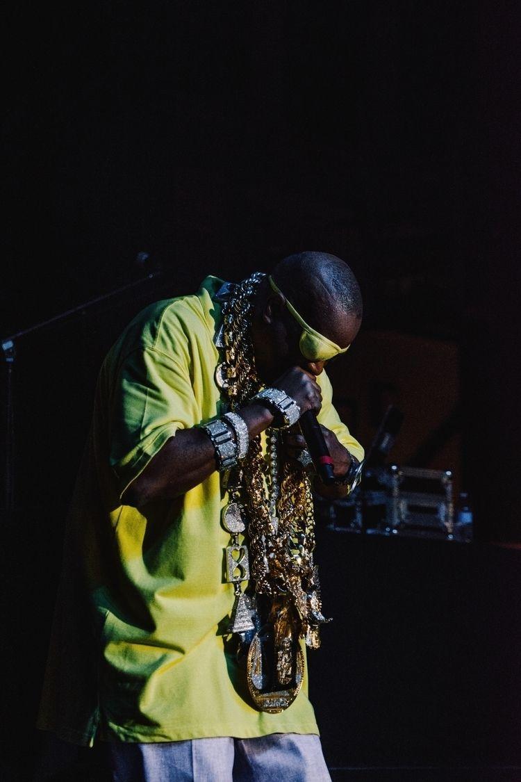 Rick Ruler - rap, atlanticcity, rapper - iambmoye | ello