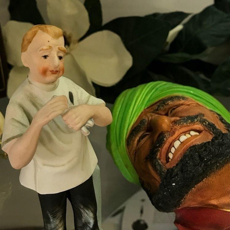 1751. Dentists universally disl - moosedixon | ello