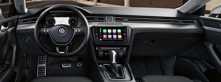 Update Volkswagen GPS latest Up - kayhanaudio   ello
