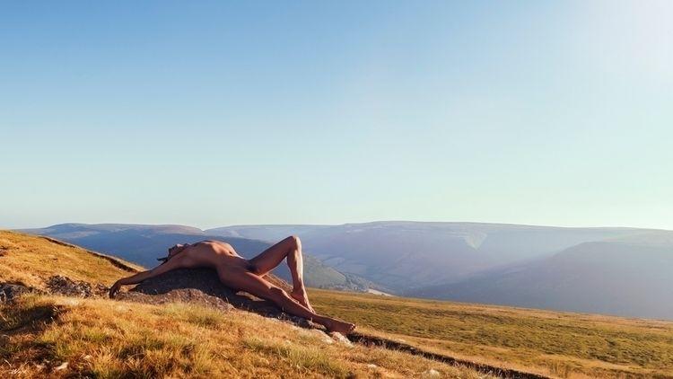 summer draws close, favourite s - masterartist | ello