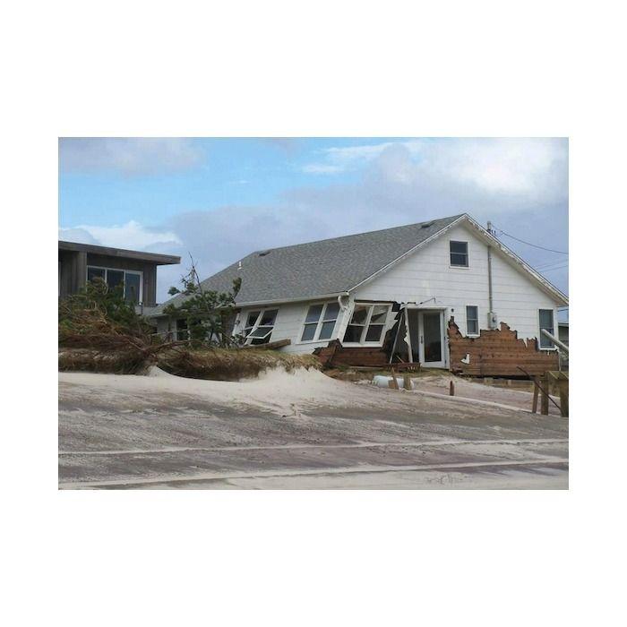 Windstorm Damage Insurance Clai - davidlow | ello
