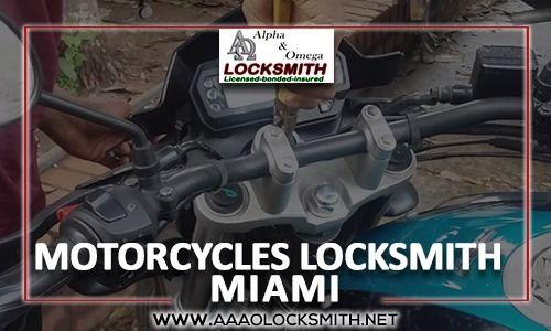 Riding motorcycle exhilarating  - drew-mcclain   ello