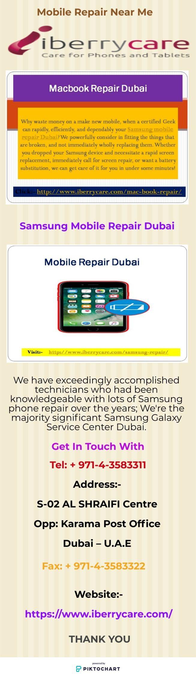 product repair immediately sugg - iberrycare | ello
