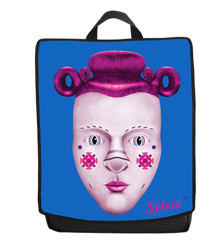 BackPack Designs 2019 PATROU - patrou | ello