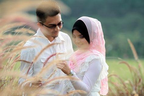 Inter Caste Love Marriage love  - superonlineastrologysolution   ello