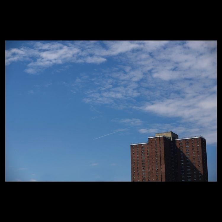 Manhattan 6588 300918 - photography - matthewschiavello | ello