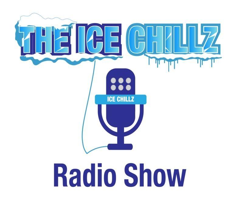 Ice Chillz Radio show premiere  - dreamangelmag | ello