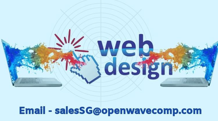 Find Companies Service Openwave - martinroyfaris | ello