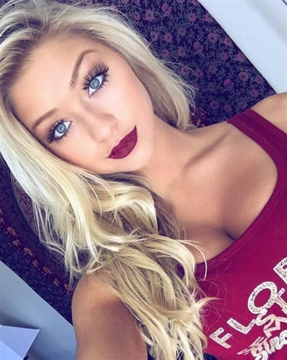 Local Single Women Online Datin - evelyn_cartagena   ello