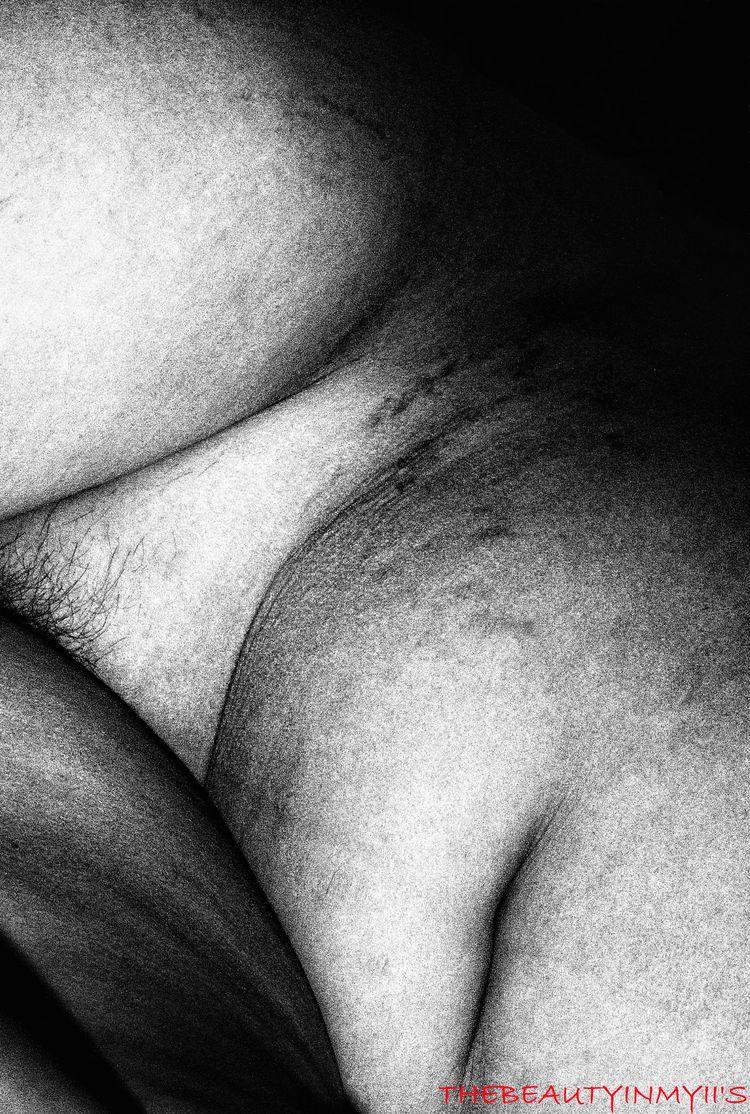 Eden. share porn sites, ART POR - thebeautyinmyiis | ello