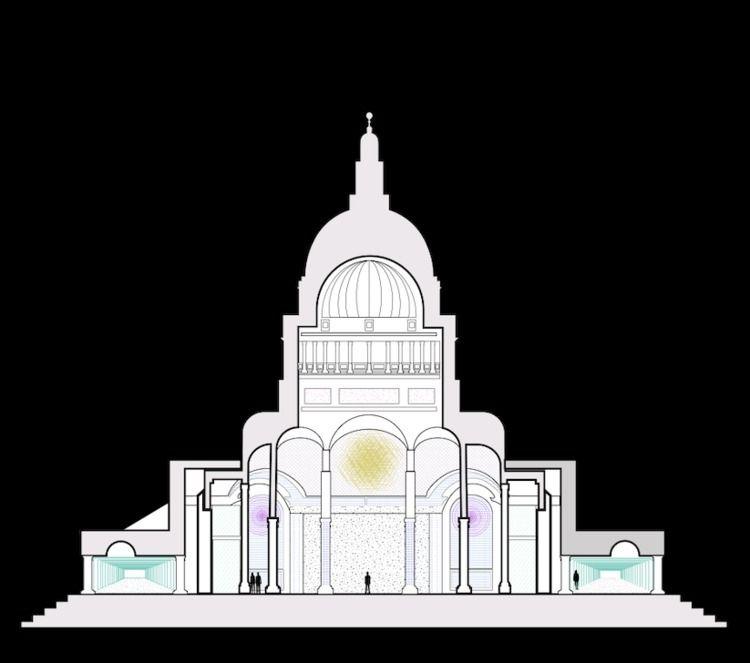 Life Architecture - ricardo-fanfan | ello