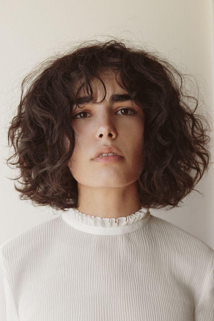 Aroa - portrait, fashion, ellomag - socramphotophobia | ello
