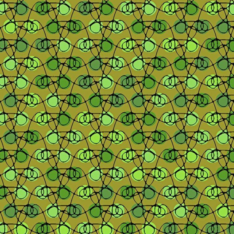 190909.pn  - digital, abstract, texture - alexmclaren | ello