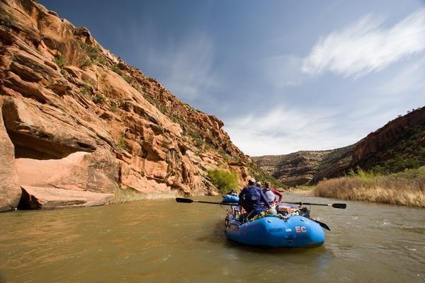 Outdoor Activities Colorado? ri - cowildrideguide   ello