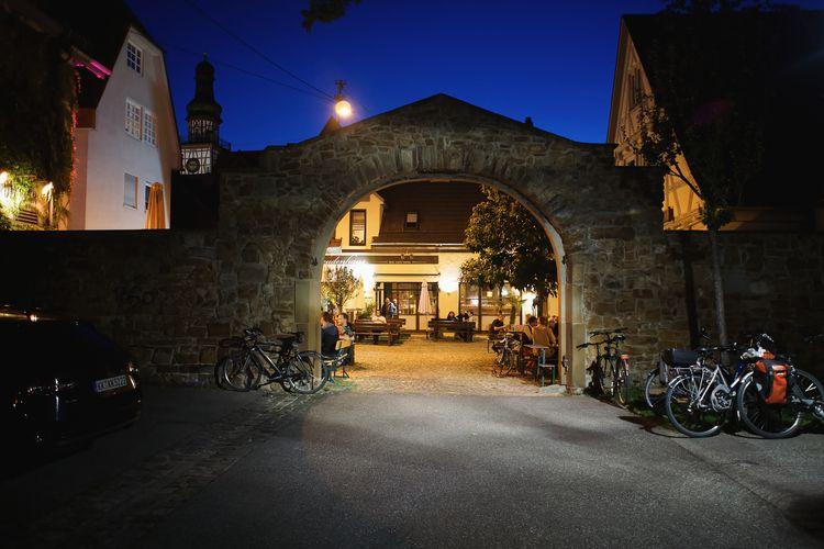 Ad hoc Crime scene, kicks Night - marcushammerschmitt | ello