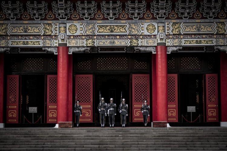 photography, taiwan, nikon, nikond750 - hank920625 | ello