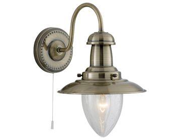 Add light style interiors styli - kajalhedav | ello