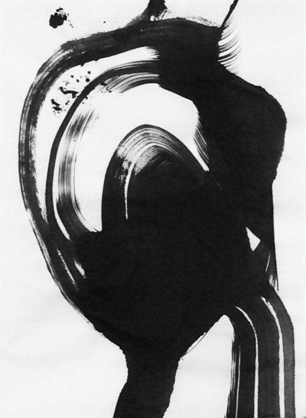 art, sketch, figurative, mlui - mlui | ello