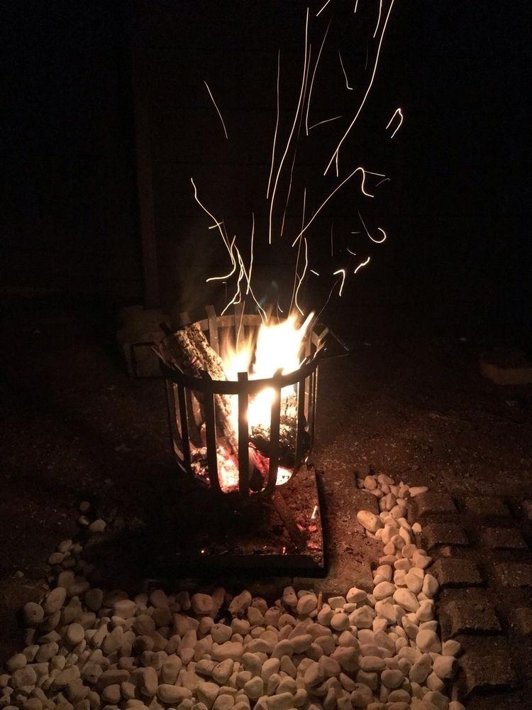 Lights night - kitman | ello