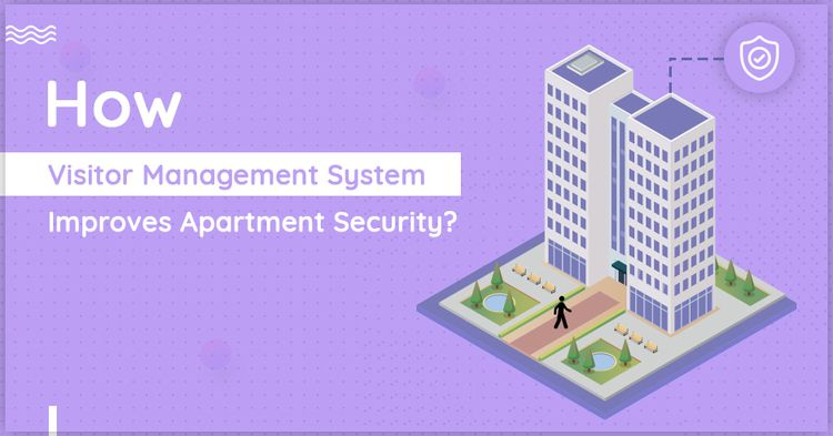 visitor management system helps - pilobi | ello