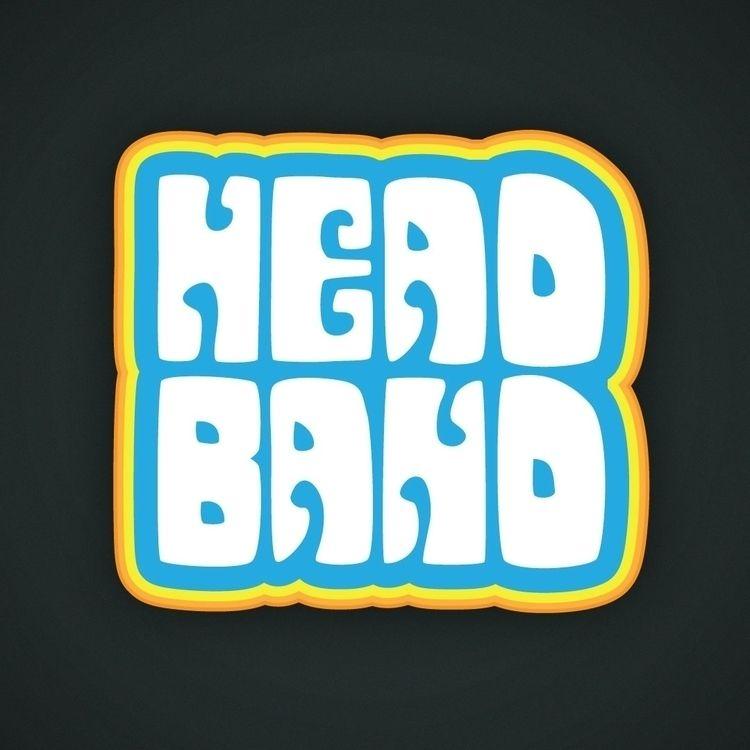 headband - z4nzib4r | ello