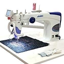 wide variety Juki sewing quilti - tony00 | ello