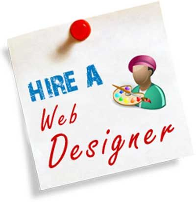 Web design north sydney North S - websitedesigncity | ello