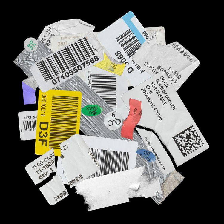 Sticker Pack → Download Include - tuomodesign | ello